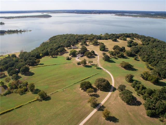 Image of  for Sale near Pilot Point, Texas, in Cooke County: 49 acres