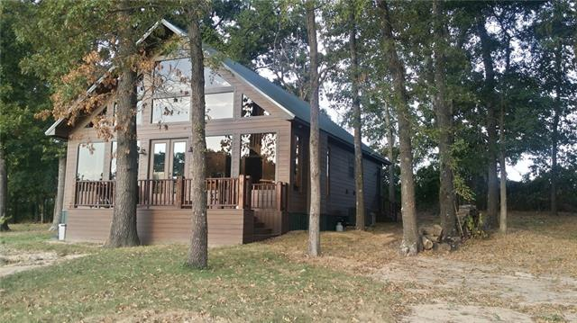 Photo of 10870 County Road 3407  Brownsboro  TX