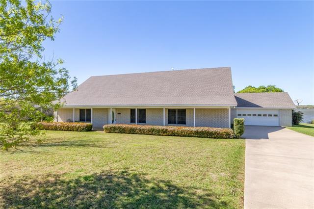 Image of  for Sale near Alvarado, Texas, in Johnson County: 16 acres
