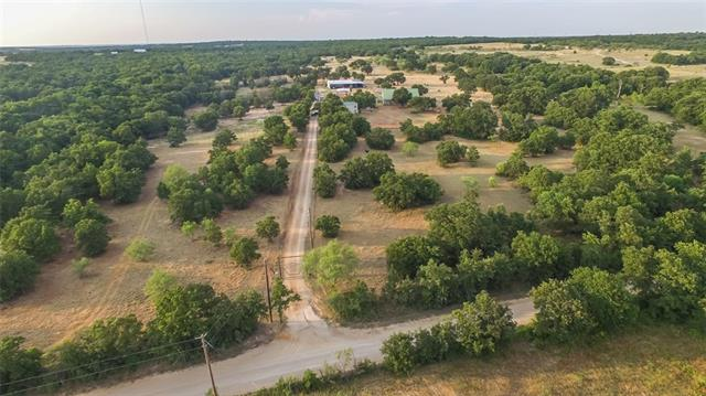 Photo of 3021 Two Bush Road  Perrin  TX