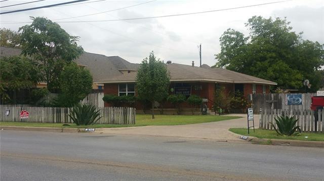 Photo of 408 Roberts Cut Off Road  River Oaks  TX