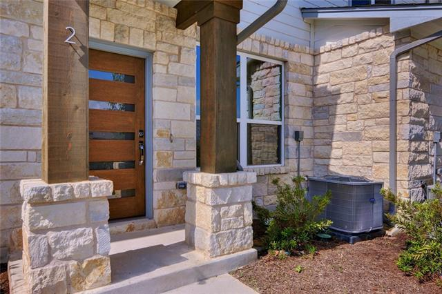 Photo of 2101 Town Centre Dr  Round Rock  TX