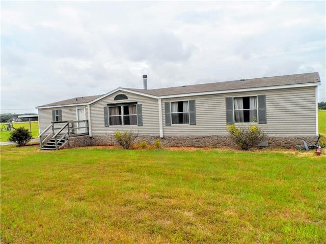 Photo of 2166 County Road 302  Glen Rose  TX
