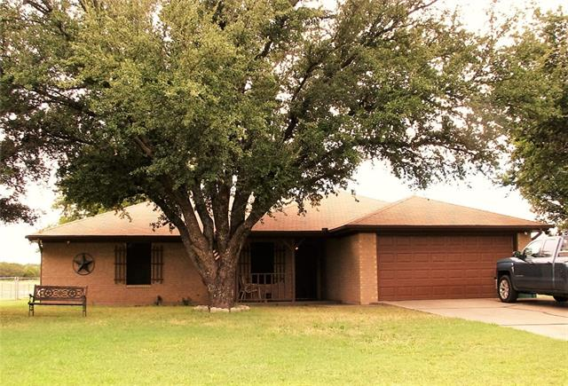 Photo of 620 S Mingus Boulevard  Mingus  TX