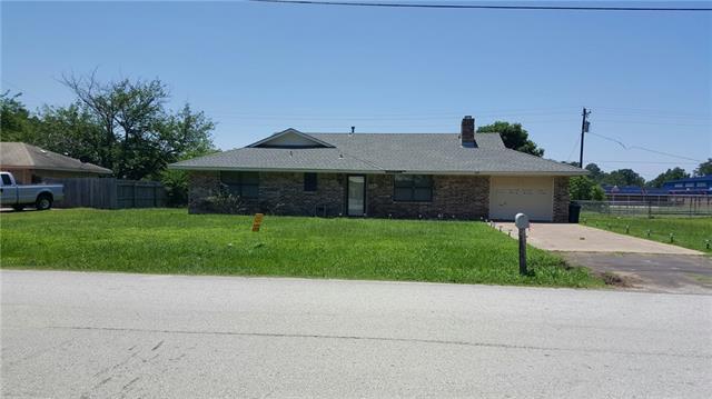 Photo of 112 Tomie Street  Quitman  TX