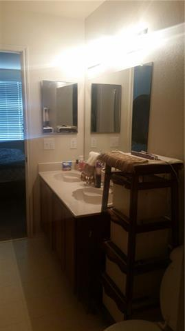 Photo of 1015 Clear Stream Drive  Lancaster  TX