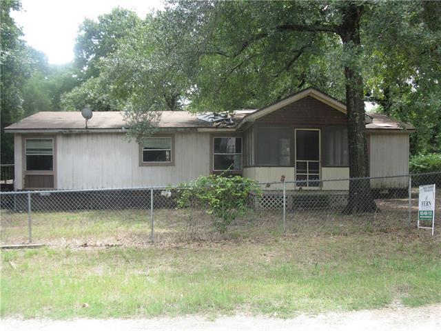 Photo of 724 Briarwood Court  Kemp  TX