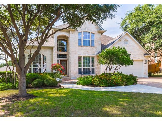 7235 Villa Maria Ln, Austin, TX 78759