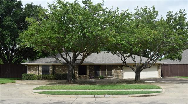Photo of 149 S Moore Road  Coppell  TX