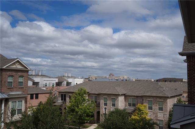 Photo of 8256 Short Street  Frisco  TX