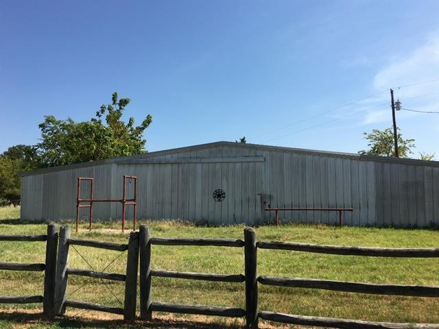 Photo of 17430 ST HWY 64  Ben Wheeler  TX