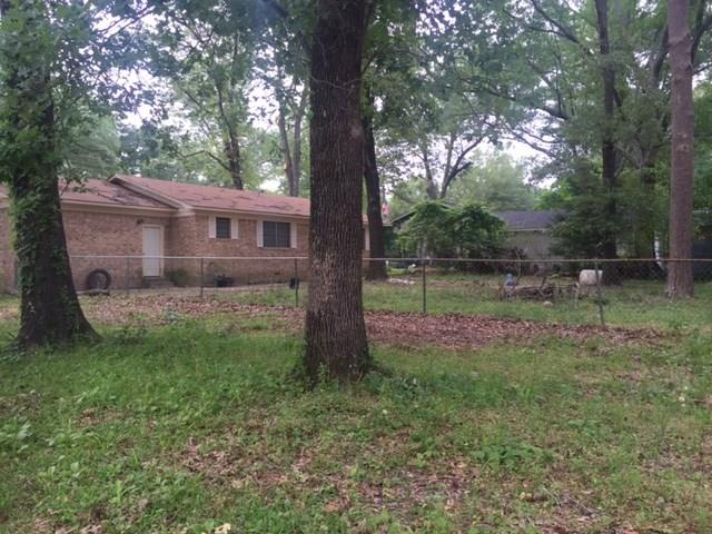 Photo of 499 Ruth  Hawkins  TX
