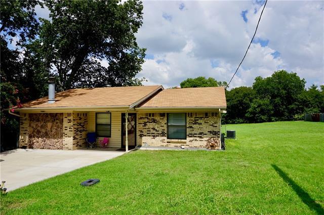 Photo of 226 Sperry Lane  Red Oak  TX