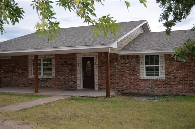 Photo of 336 Meadows Estate Street  Tom Bean  TX