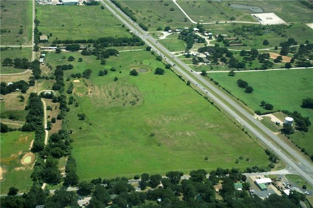 2152 SW WILSHIRE Boulevard, Burleson, Texas