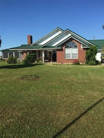 Photo of 625 Lcr 244  Mexia  TX