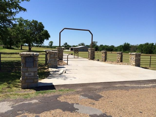 Photo of 295 Vz County Road 1118  Grand Saline  TX