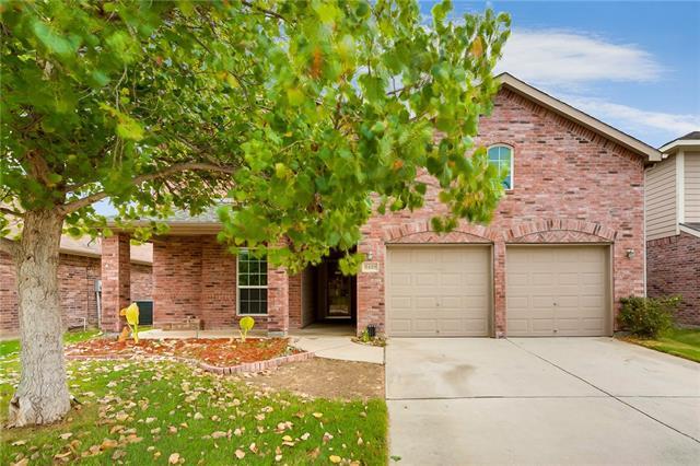 Photo of 3429 Medlin Ranch Road  Fort Worth  TX