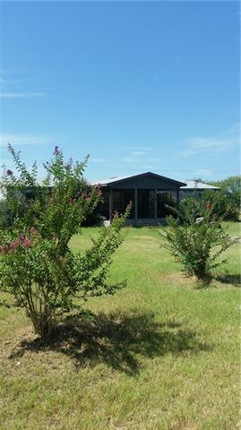 Photo of 216 Young Road  Millsap  TX