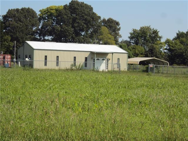 Photo of 22735 CR 448  Lindale  TX