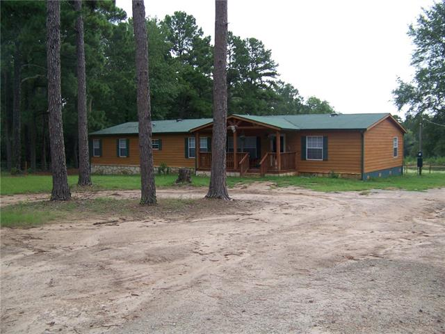 Photo of 9791 State Highway 154 W  Big Sandy  TX