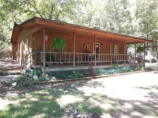 189 Johnboat Ln, Broken Bow, OK 74728