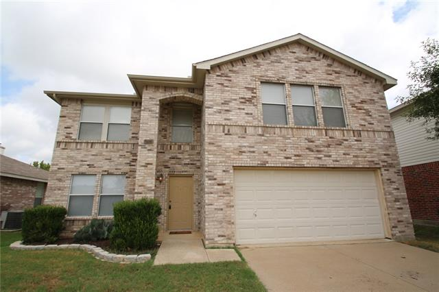 Photo of 5608 Wiltshire Drive  Fort Worth  TX