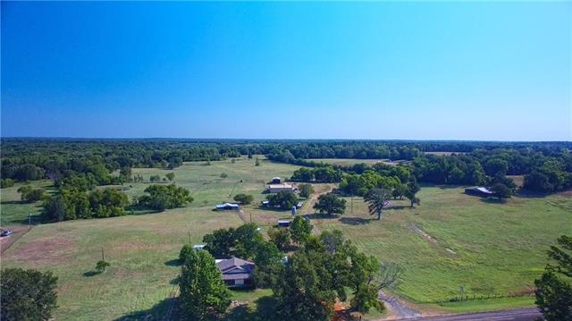 Photo of 22571 County Road 2138  Troup  TX