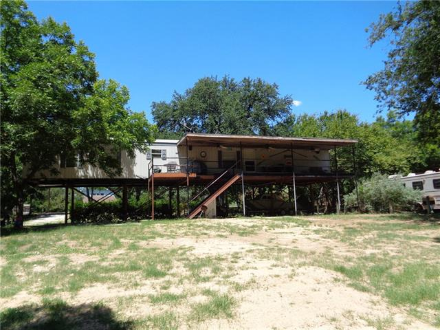 Photo of 7219 Horseshoe Bend Trail  Weatherford  TX