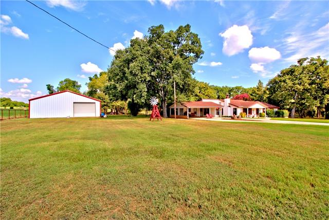 Photo of 150 Vz County Road 3509  Edgewood  TX