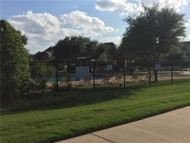 Golf Course property for sale at 2210 Fair Parke, Wylie Texas 75098