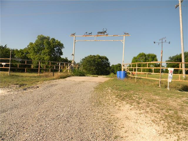 Photo of 4333 FM 2729  Whitewright  TX