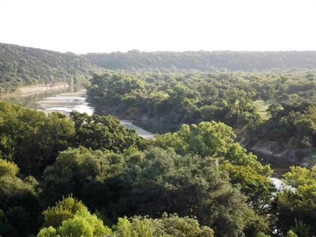 Image of  for Sale near Granbury, Texas, in Hood County: 235 acres