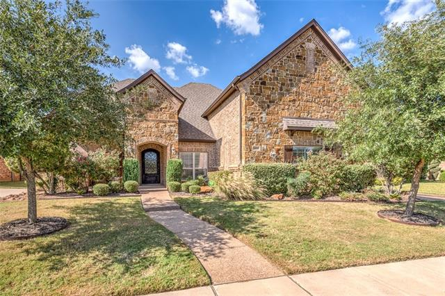 8109 Seville Dr, North Richland Hills, TX 76182