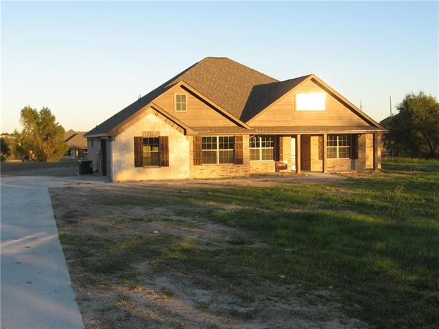Photo of 8708 County Road 1004  Godley  TX