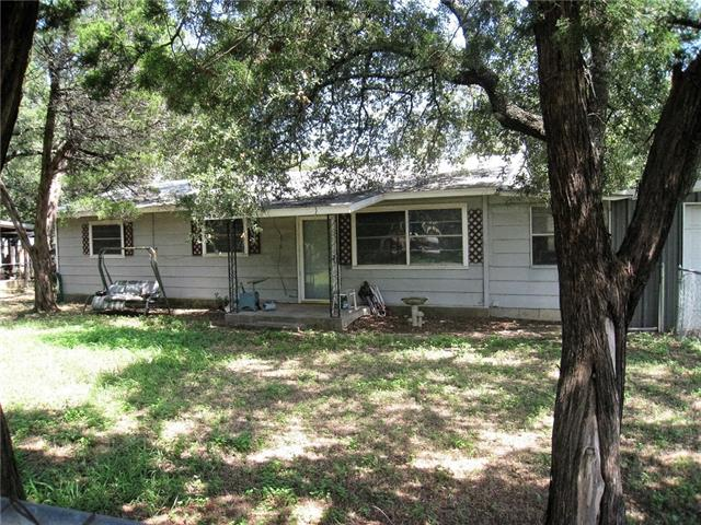 Photo of 126 County Road 1767  Clifton  TX
