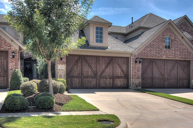 Photo of 3104 Bloomfield Court  Plano  TX