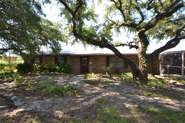 Photo of 2850 County Road 386  Carlton  TX