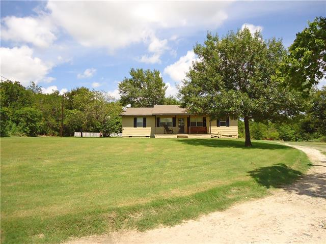Photo of 3094 SW County Road 0014  Corsicana  TX