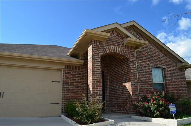 Photo of 2011 Crosby Drive  Forney  TX