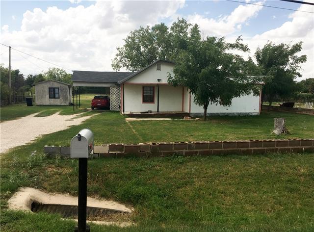 Photo of 3604 Plum Street  Abilene  TX