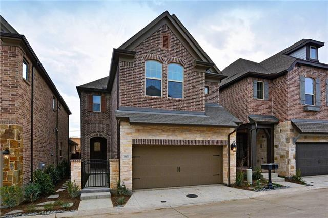 Photo of 10631 Plumwood Parkway  Dallas  TX
