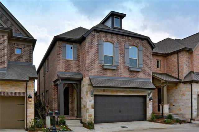 Photo of 10623 Plumwood Parkway  Dallas  TX