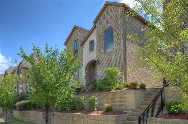 Photo of 4947 Dominion Boulevard  Irving  TX