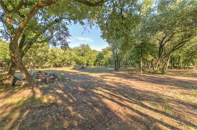 Photo of 1480 County Road 2850  Kopperl  TX