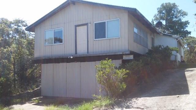 Photo of 7057 Killarney Drive  Brownwood  TX