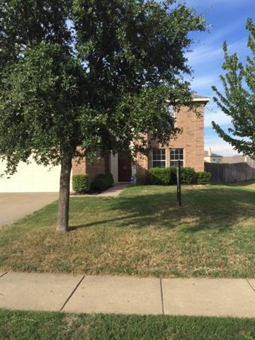 Photo of 620 Chestnut Court  Royse City  TX