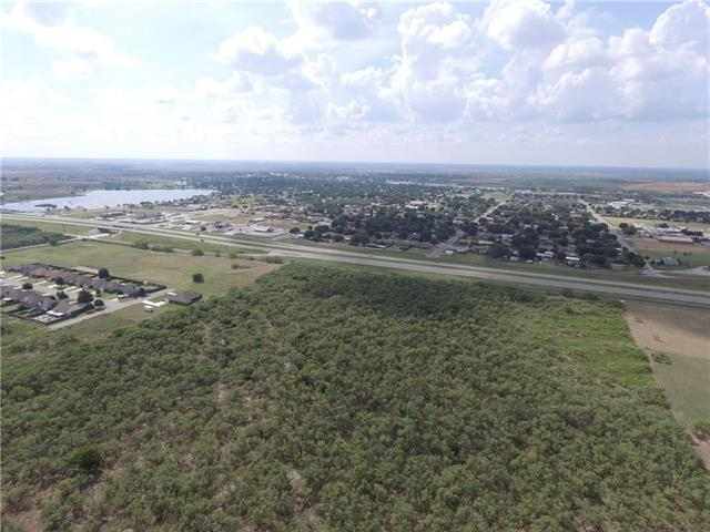 72 Ac HWY 287 Iowa Park, TX 76367