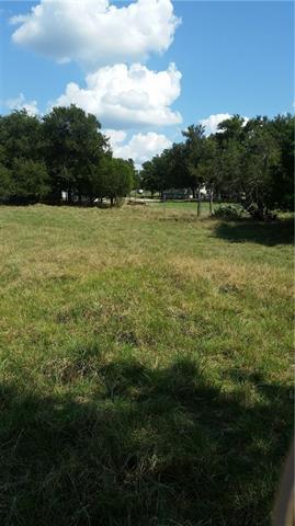 308 N Lakeview Dr, Palo Pinto, TX 76484