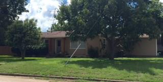 Photo of 505 S Avenue Q  Clifton  TX